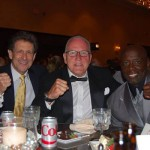 Joe corley billy blanks jeff smith
